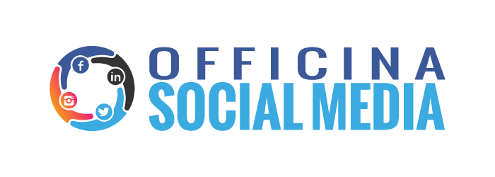 Officina Social Media - Social Media Marketing - Influencer Marketing