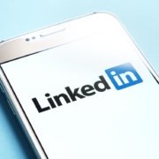 il-lato-business-di-linkedin