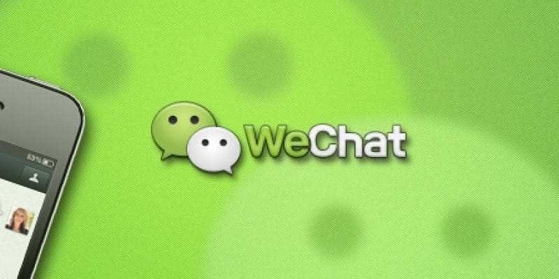 chinese-social-network-we-chat