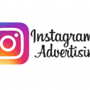 instagram-advertising-no-bot-guadagnare-con-instagram