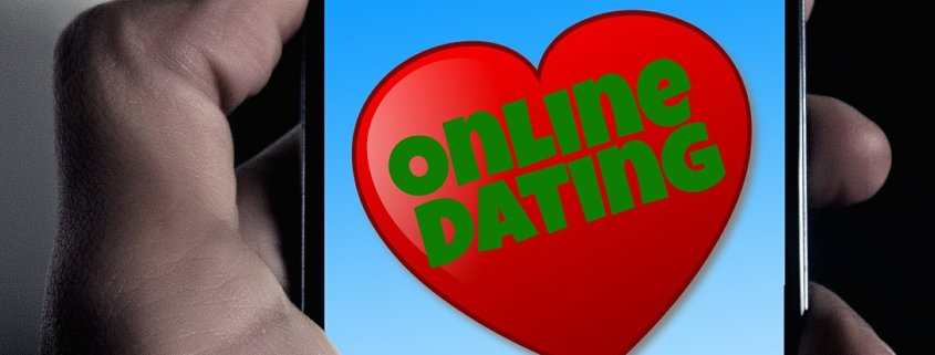 international-dating-app-siti-incontro-on-line
